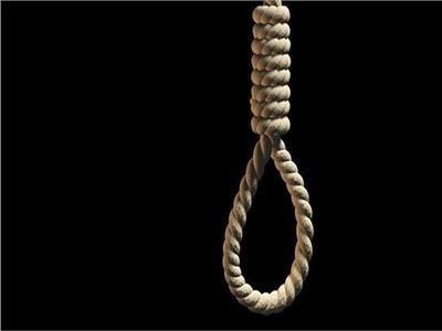 رئيس «سريلانكا» يوافق على تطبيق عقوبة الإعدام بحق 4 أشخاص لأول مرة منذ 43 عامًا