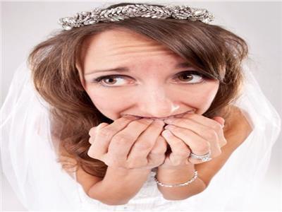 الخوف من الارتباط «الزواج» عند البنات