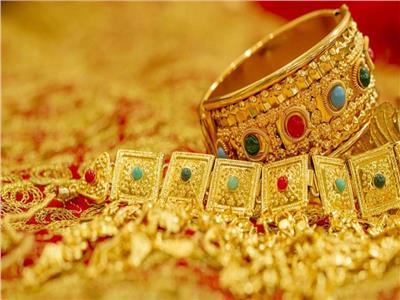 أسعار الذهب المحلية