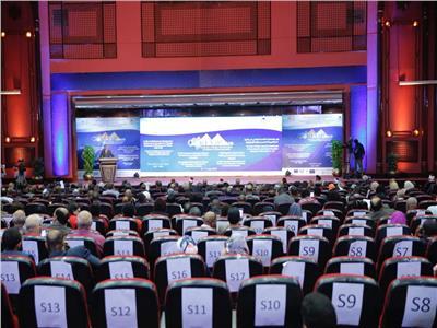جامعة الأزهر تواصل فعاليات مؤتمر الجامعات الأفريقية