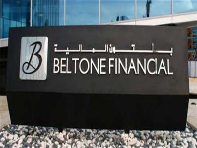 بنك الاستثمار بلتون
