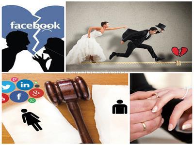 20 % طلاق في «سنة أولى زواج» وشباب يهرب من الارتباط.. خبراء يكشفون «السر» والعلاج- صورة مجمعة