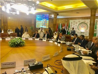 السودان يشارك في اجتماع اللجنة الدائمة للإعلام العربي