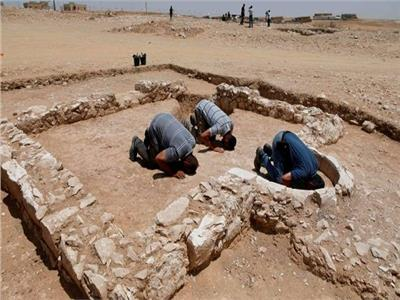 الأثر الإسلامي