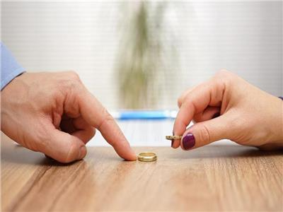 زواج الريف من الحضر واحد من أهم أسباب الطلاق