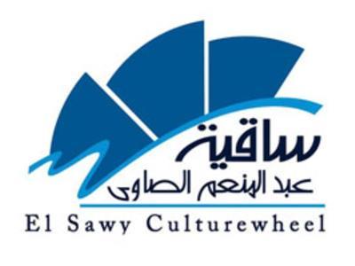 ساقية عبدالمنعم الصاوي