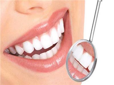 باسم سمير: الأسنان الجيدة سر الحياة الصحية السعيدة