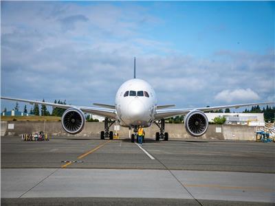 مصر تدخل عالم «الطيران النظيف».. والخبراء « شئ مبشر»