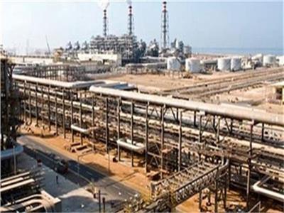 شركة مصر للصناعات الكيماوية - أرشيفية