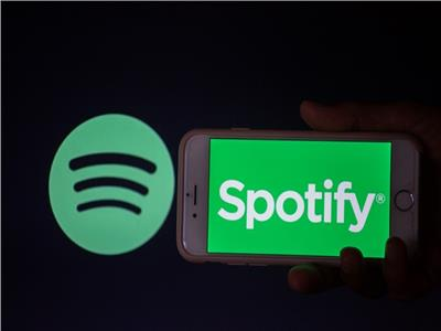 سبوتيفي Spotify