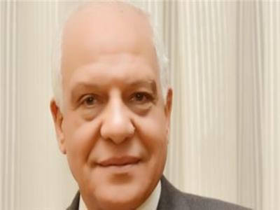 اللواء أحمد راشد