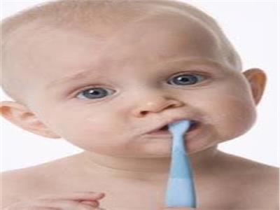 روشتة علاج للحفاظ على أسنان أطفالك