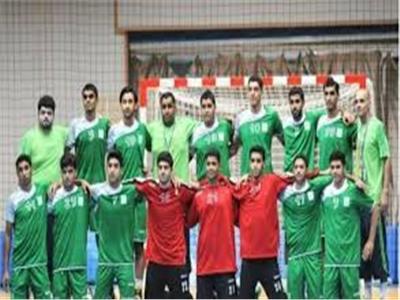 تونس تتأهل لثمن نهائي مونديال ناشئي اليد بالفوز على صربيا