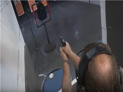 حقائب مدرسية مضادة للرصاص