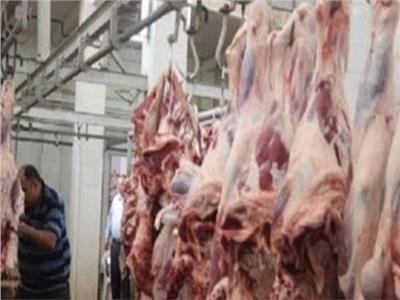 الزراعة: ذبح 11 ألف أضحية «مجانًا» خلال عيد الأضحى 2019