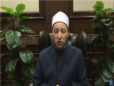 الدكتور عويضة عثمان