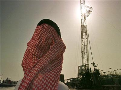 الحوثيون يستهدفون حقل ومصفاة الشيبة شرق السعودية