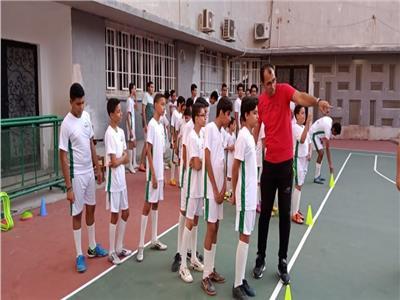 الكنيسة الكاثوليكية تعلن عن مشروع جديد لتنمية مهارات الأطفال في كرة القدم