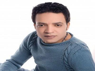 طاريق الشيخ