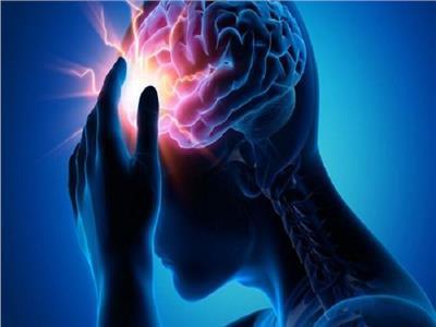 دراسة:السكتات الدماغية أكثر شيوعا في المرضى الأكبر سنا