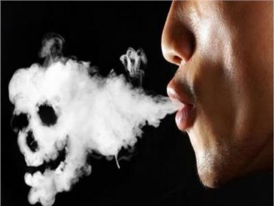 آثار التدخين السلبية