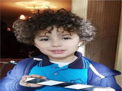 ياسين امير