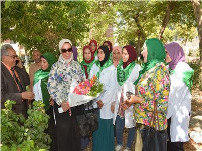 نجاح شباب صنايعية مصر