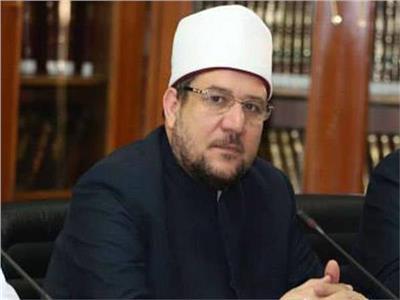 الجمعة.. وزير الأوقاف ومحافظ بني سويف في جولة ميدانية بالمحافظة