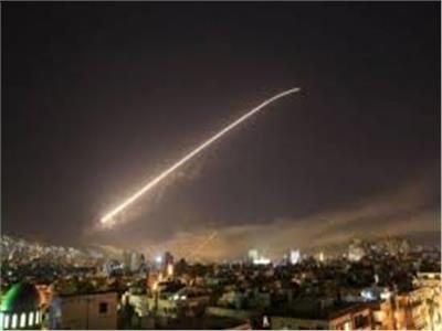 """إطلاق 3 صواريخ من قطاع غزة على مستوطنات إسرائيلية في """"غلاف غزة"""""""