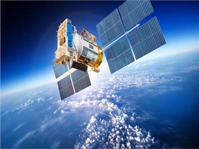 الصين تطلق قمرين صناعيين للتجارب التكنولوجية إلى الفضاء