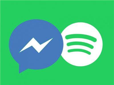 ميزة جديدة لقصص فيسبوك تعرف عليها
