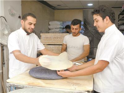 مشروعات السوريين.. «استثمارات صديقة»