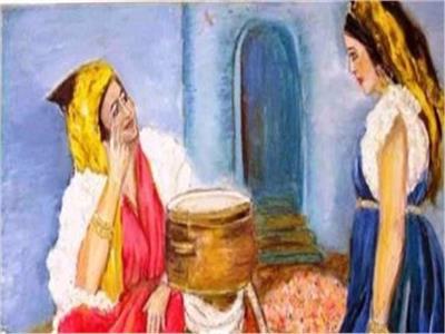 «من القلة للجُرة» .. حكاية 4 أمثال شعبية عبرت عن الفخار