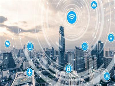 «اتصال» تطلق مبادرة لتمكين الشركات الناشئة من تكنولوجيات المدن الذكية