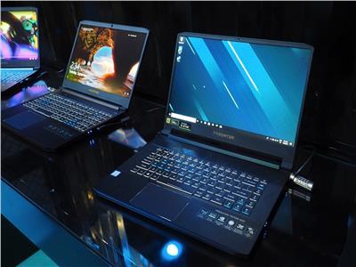 حواسيب Acer الجديدة