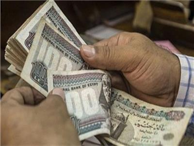 اليوم.. البنوك الأربعة تبدأ رد قيمة شهادات قناة السويس لـ1.1 مليون عميل