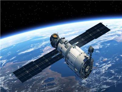 طلاق مشروع القمر الصناعي «مصر سات 2»