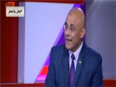 الدكتور ماجد عبدالعظيم