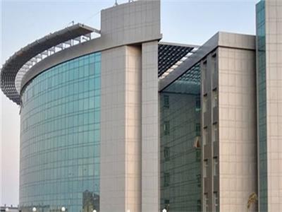 الشركة المصرية القابضة للبتروكيماويات