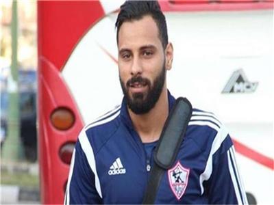 """محمود عبد الرحيم """"جنش"""""""