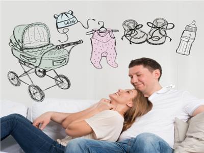 نصائح للزوجين لزيادة فرص حدوث الحمل