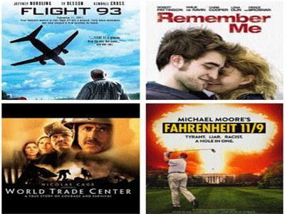 بوسترات أفلام عالمية