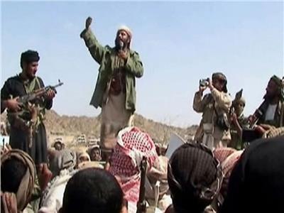 تنظيم القاعدة - صورة أرشيفية