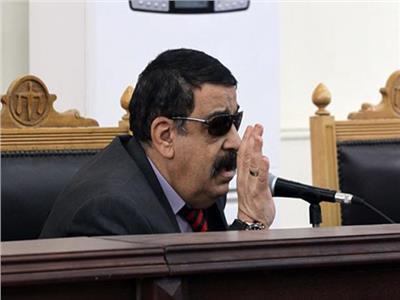مستشار ناجى شحاته