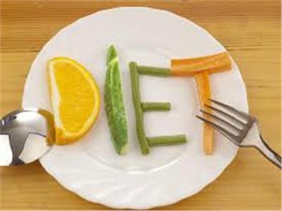 لمرضى «حساسية القمح» .. ريجيم خالِ من الحبوب لإنقاص الوزن