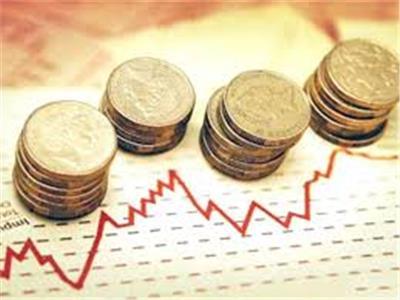 مصر ضمن أضخم اقتصادات العالم خلال 10 سنوات