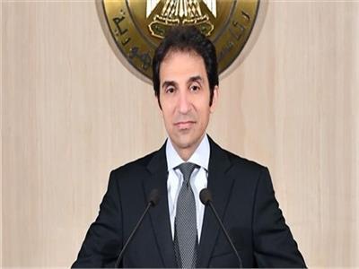 السفير بسام راضي