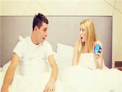 «الزوج المزعج» كلمة السر .. طلبات تقلق السيدات في منتصف الليل