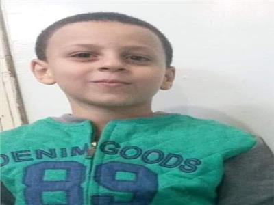 أحمد سيف الأحمر