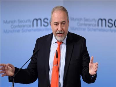 انتخابات إسرائيل  ليبرمان يدعوا لحكومة «وحدة»
